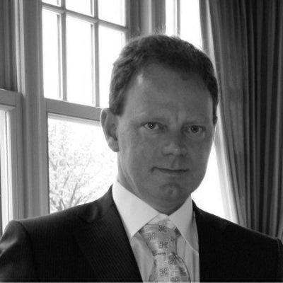 Wim_De_Maertelaere_profile.jpg
