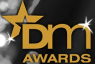 Document Manager Awards