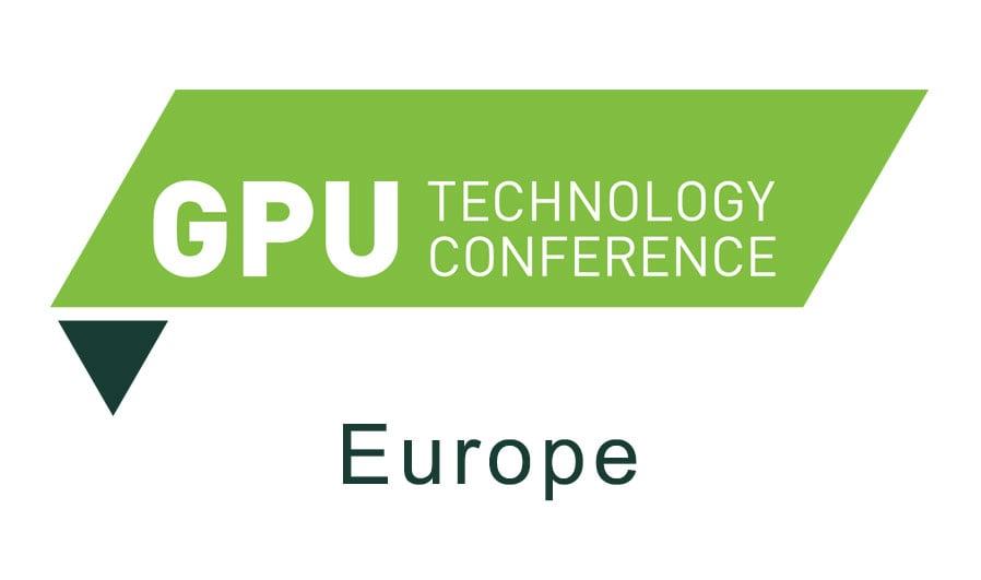 GTC-Europe-2018