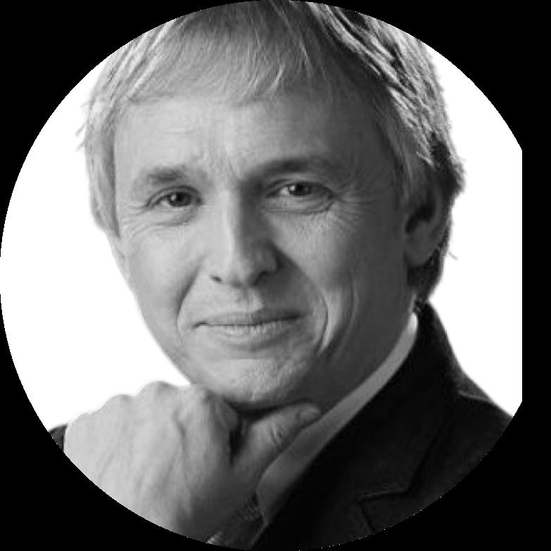 Jean-Pierre Ksenicz