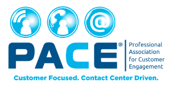 Pace ACX 2019