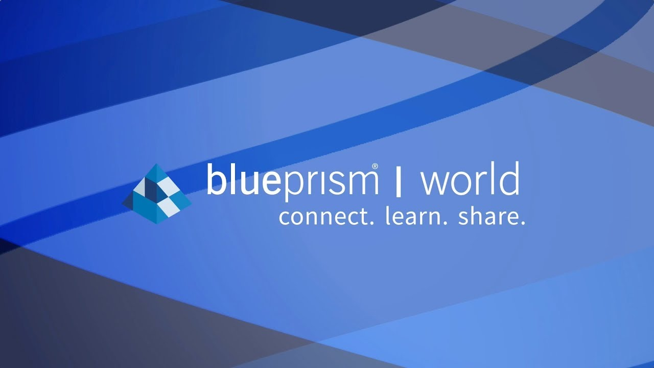 Moonoia joining Blue Prism World