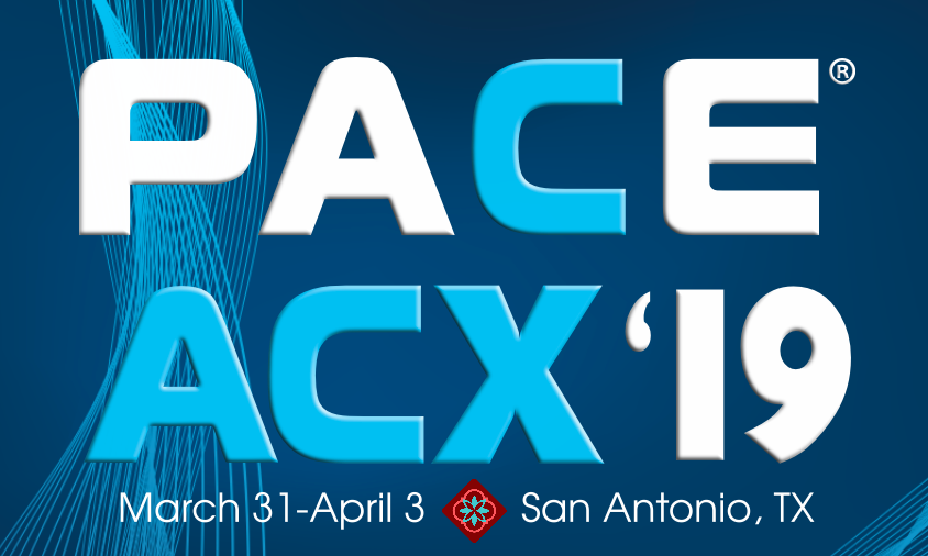 Moonoia & Partner CSG Showcase Breakthrough AI-Powered Solutions at PACE ACX '19