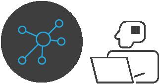 docBrain system integrator