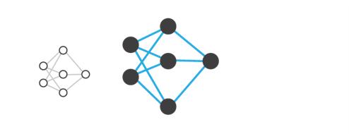 docBrain AI for RPA