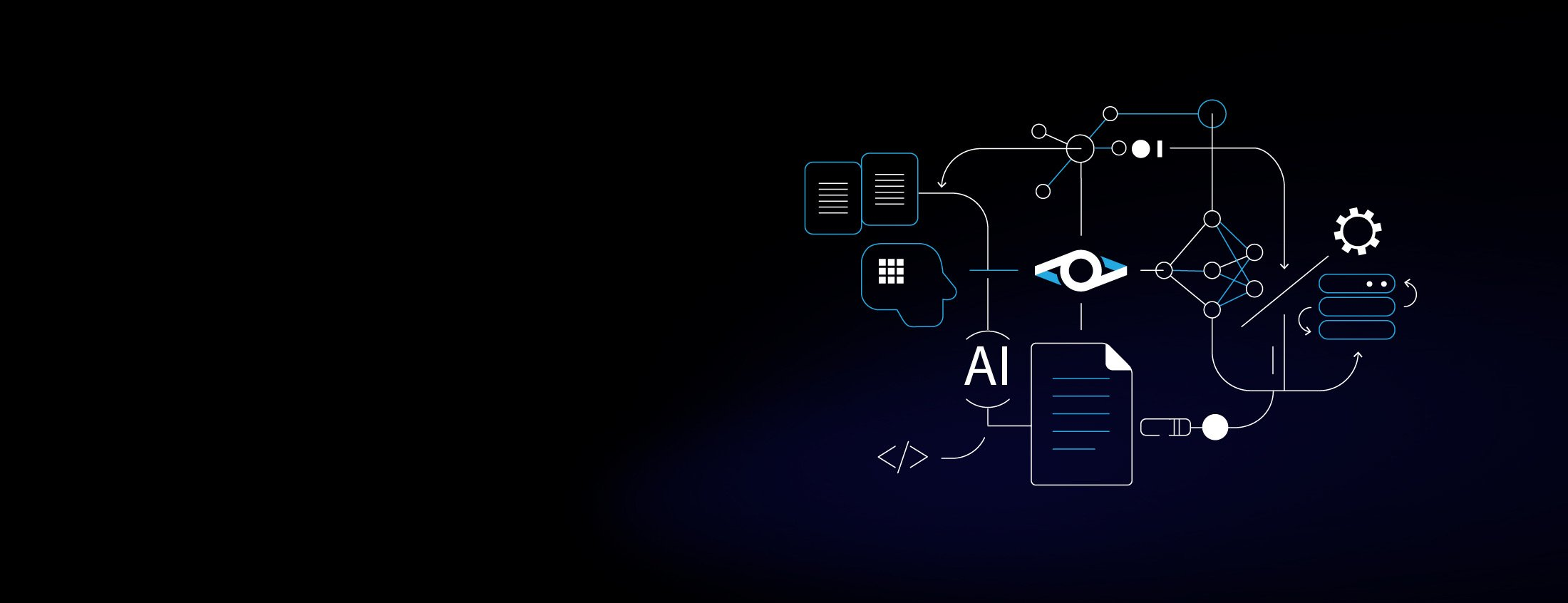 docBrain document centric AI made easy