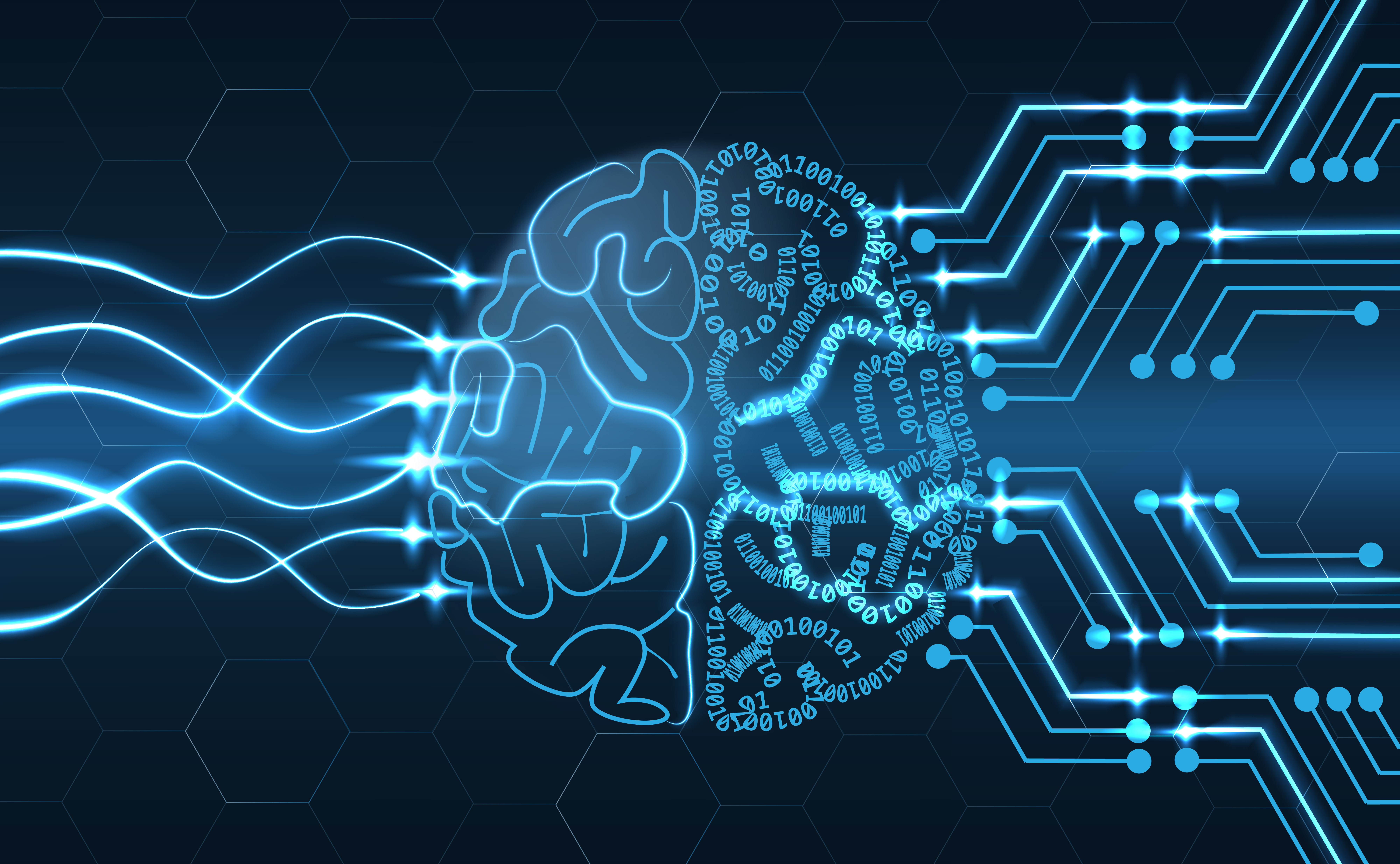 How AI-Powered Data Extraction Is Augmenting Robotic Process Automation
